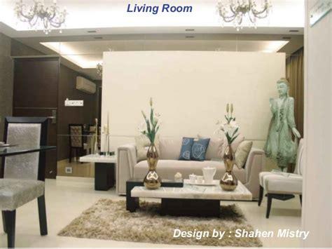 best indian living room designs best design indian living rooms
