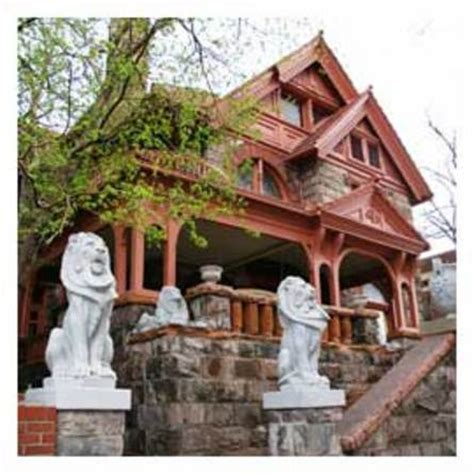 molly brown house tours find ghost tours in denver colorado the ghosts of the molly brown house in denver