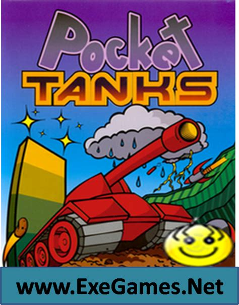 tank games full version free download the center download game pocket tanks deluxe game