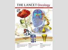 The Lancet Oncology, February 2012, Volume 13, Issue 2 ... Lancet Oncology