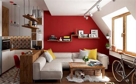 decora tu piso  departamento de alquiler casa  color