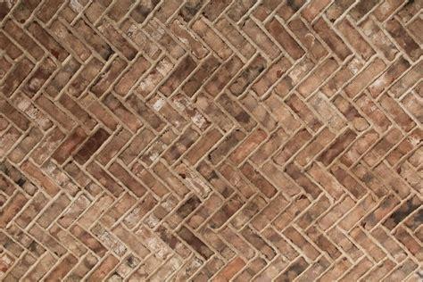zigzag brick pattern brick texture babaimage