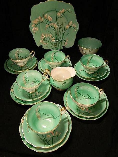Teaset Orchid 17 best ideas about antique tea sets on tea