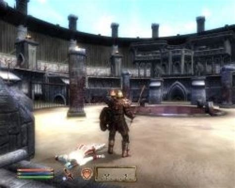 best ps2 rpg 10 best rpg for ps3 hubpages