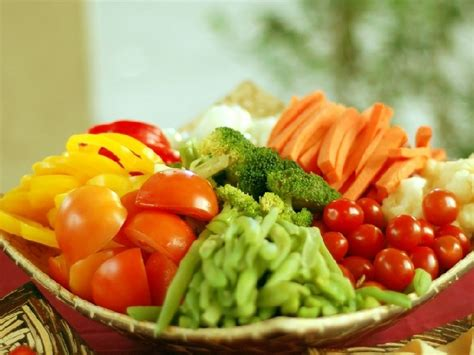ricette alimentazione sana la sana alimentazione cosa e come mangiare per prevenire