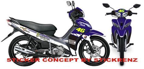 Yamaha Sticker Nz by 91 Best Images About Cutting Arts Sticker Concept Design