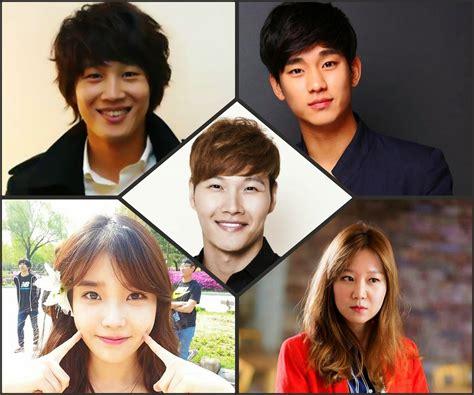 Film Korea Terbaru Kbs | drama korea producer kbs2 drama paling hit tahun 2015