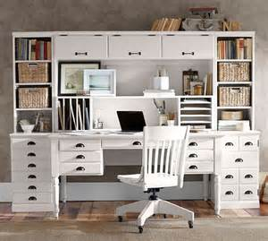 pottery barn home office furniture creativity yvotube