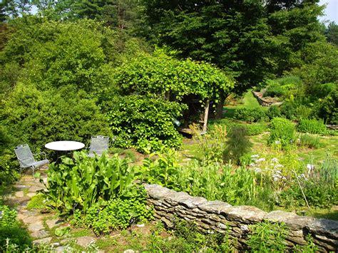 file berkshire botanical garden herb garden jpg