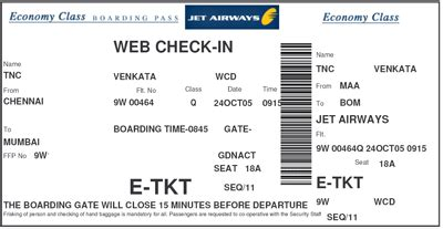 boarding pass printing service murcia247
