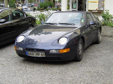 how it works cars 1994 porsche 968 electronic valve timing file porsche 968 jpg wikimedia commons