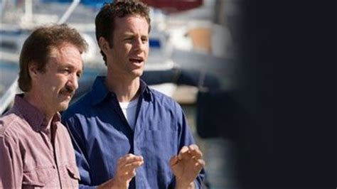 kirk cameron ray comfort watch christian tv shows ministry video broadcasts online