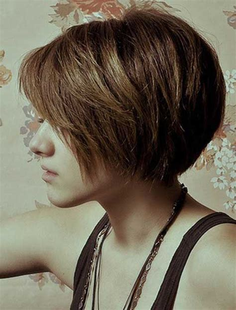 cute adult hairstyles 35 1000 images about hair styles on pinterest angled bobs