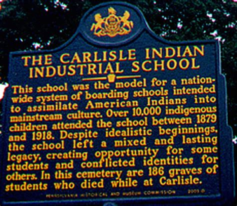 Pocono Record Birth Announcements Can The Army Tell Who S Buried At The Carlisle Indian
