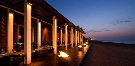 best hotel in muscat 37 visually stunning infinity pools you need to jump into