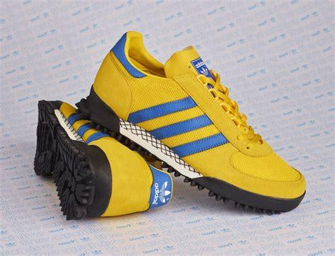 adidas malmo adidas marathon tr malmo size exclusive sneaker bar detroit