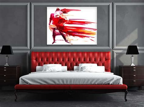 sexy art for bedroom hot bedroom decorating ideas wall art prints