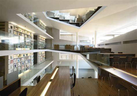 librerie universitarie a roma le biblioteche universitarie pi 249 mondo
