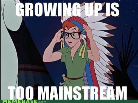 Disney Hipster Meme - when you re the parent in the relationship chumplady com