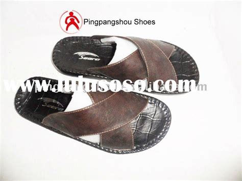 amart sports shoes amart all sports shoes 28 images adgile media real