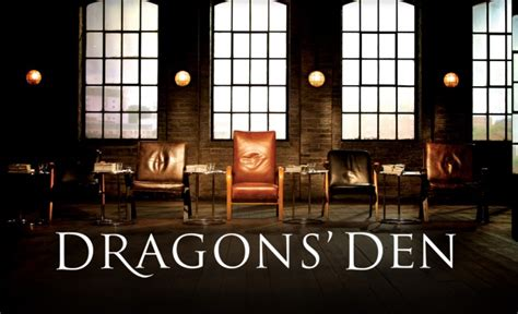 Bbc Home Design Tv Show by Dragons Den S Most Successful Businesses Startups