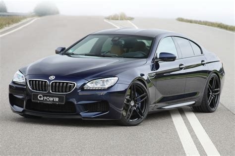 Bmw Gran Coupe M6 by Bmw M6 Search Engine At Search