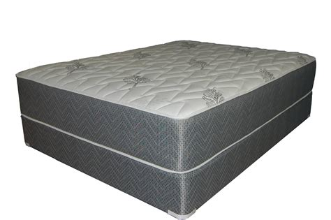 Mattress Orem Utah by Mattress Firm Prices Photo Of Mattress Firm Hillcrest