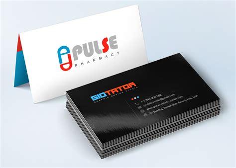 Wholesale Business Cards wholesale business card printing color fx web
