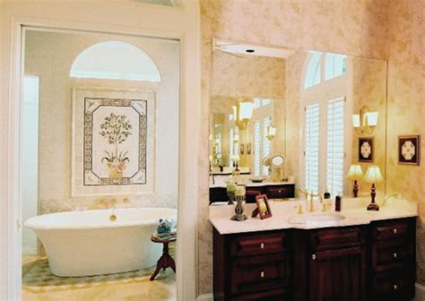 wall decor ideas for bathroom bathroom wall decor design ideas karenpressley com