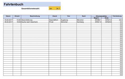Dienstreiseantrag Vorlage Fahrtenbuch Als Muster Vorlage Formular Fr Dienstreiseantrag Reisekostenabrechnung Und