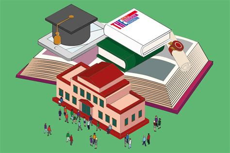 best small the world s best small universities 2016