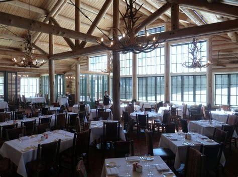 mountain restaurants huts beaver creek gastronomy