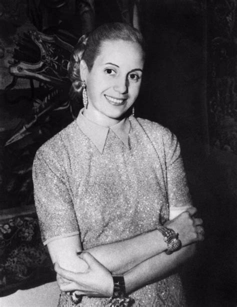 eva peron biography in spanish eva per 243 n the most powerful lady of all times in
