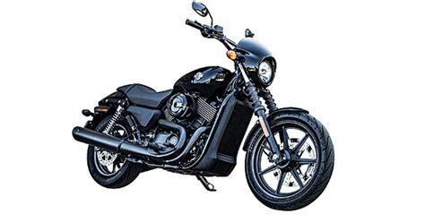 Harley Davidson For Beginners a harley davidson for beginners s journal