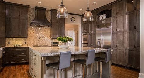 The Crafty Kitchen by Kitchencraft Kitchens By Lenore