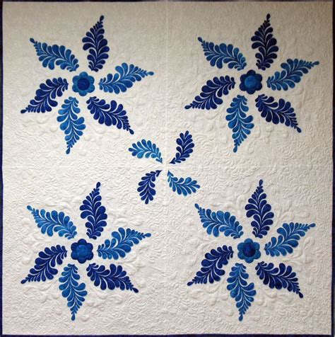 Blue And White Quilt 272 Best Images About Blue White Quilts On