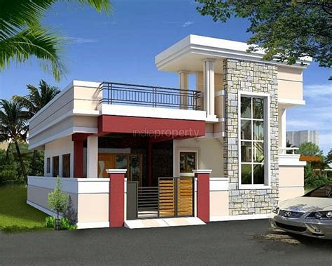 indian home design 2bhk rs 39 lacs 3 bhk independent house villa for sale in