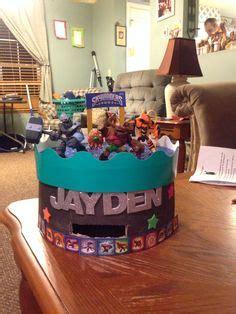 Kaos Happy Valentines Day 25 Nm428 kaos trap box skylanders school skylanders