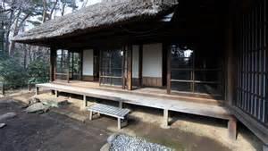 la traditionnelle japonaise