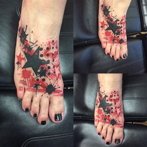 tattoo cover up clothing 38 best rose ankle tattoo cover up images on pinterest