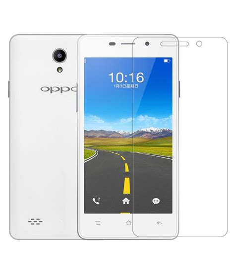 Hp Nokia Dibawah 1 Juta Android daftar harga dan spesifikasi hp android oppo dibawah 3