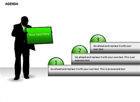 free download agendas templates formal meeting agenda