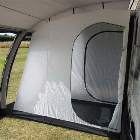 awning inner tent rally motor rally 2 berth inner tent big white box