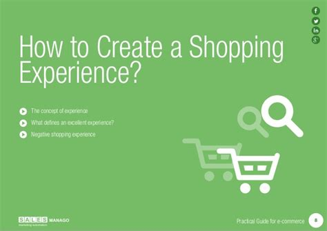 Shopping Experience Essay by Essay On Shopping Experience Bibliographyannotated X Fc2