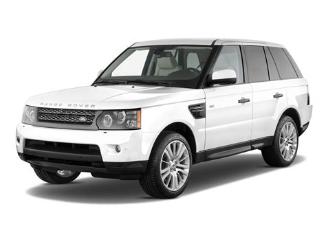 land rover 2011 2011 land rover range rover sport review and