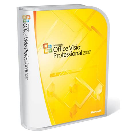 ms visio 2007 product key buy microsoft office visio professional 2007 activation