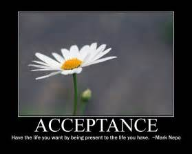 Of Acceptance acceptance of others quotes quotesgram