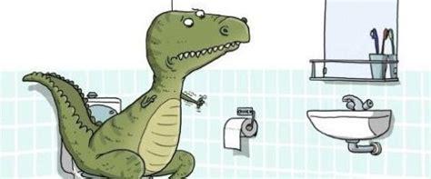 Funny T Rex Meme - www comicsandmemes com wp content uploads unstoppable t