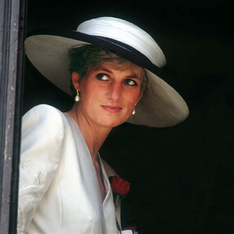 best princess best princess diana style moments housekeeping