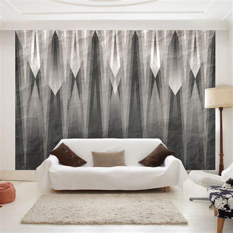 wallpaper 3d uk wallpaper grey citadel 3d wallpaper murals uk